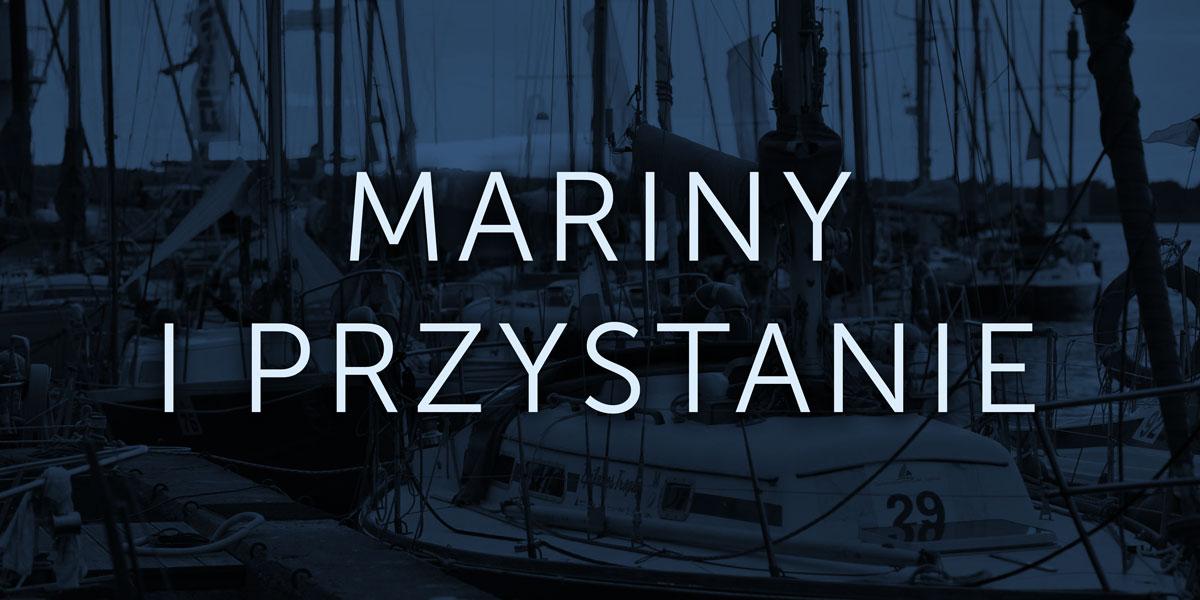 mariny